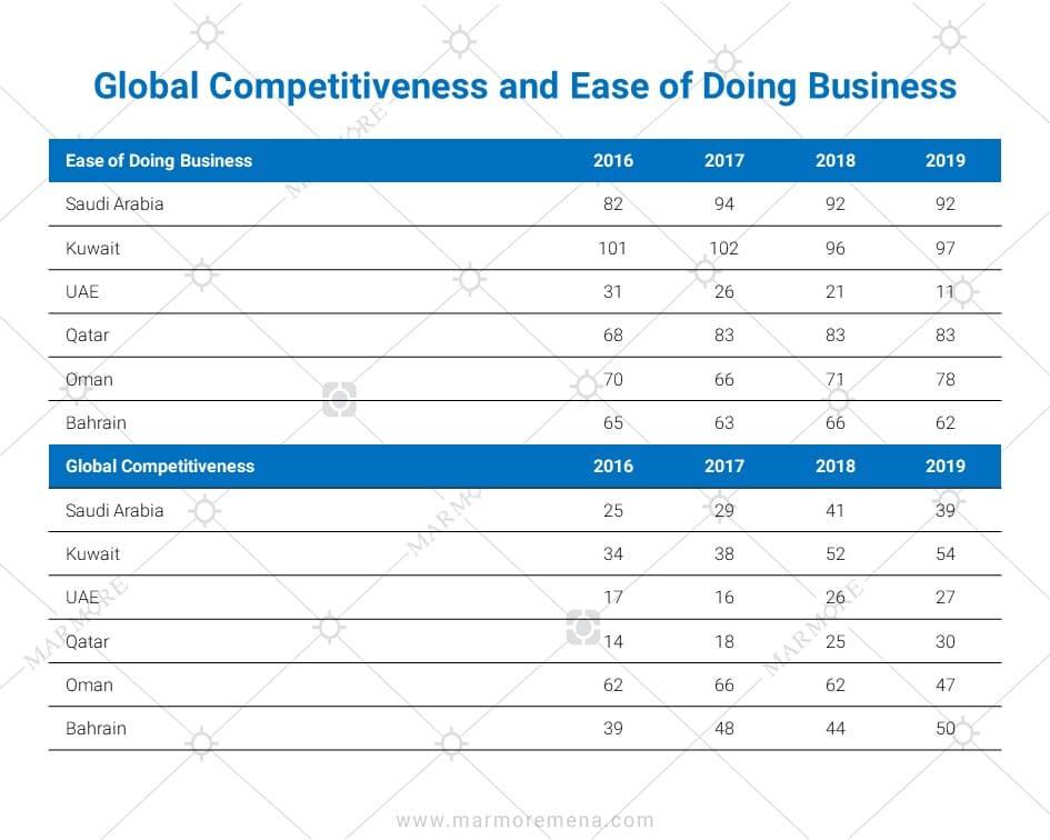 Global Databook (1).jpg