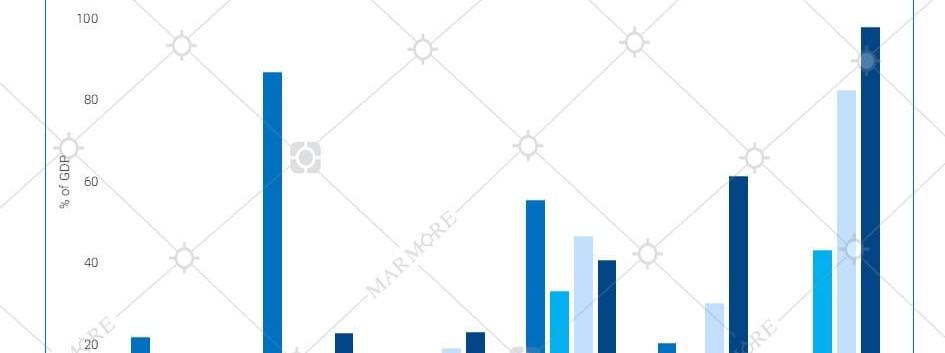 Global Databook (7).jpg