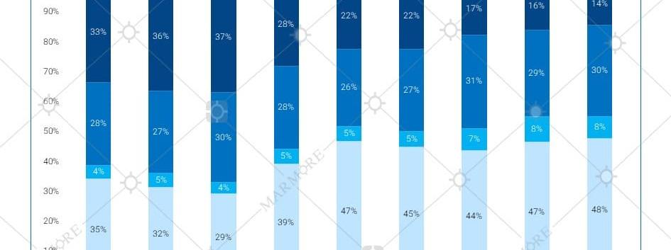 Global Databook (6).jpg