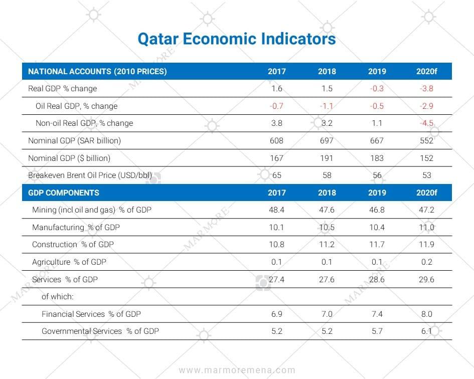 Qatar (2).jpg