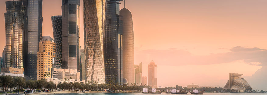 Qatar-Marmore.jpg