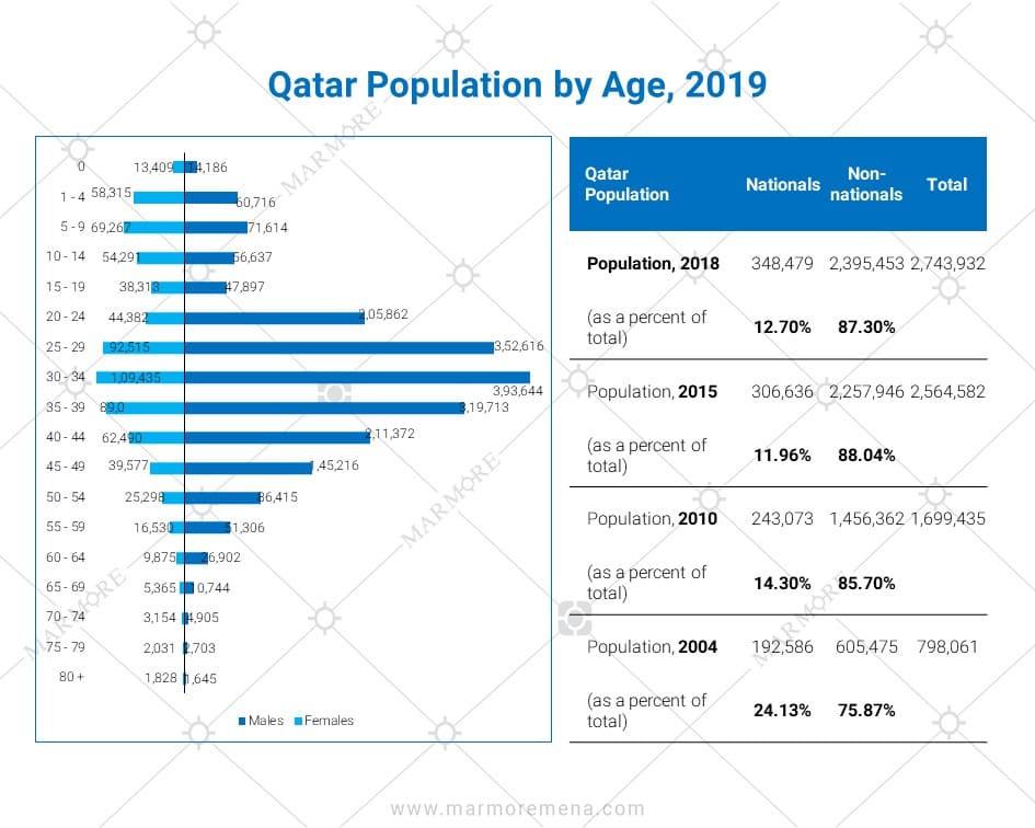 Qatar (1).jpg