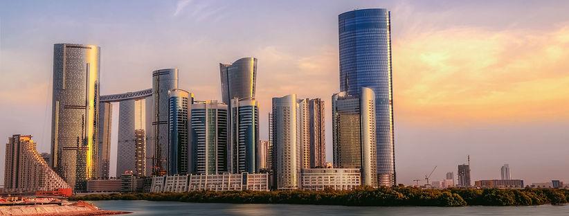 UAE-Marmore.jpg