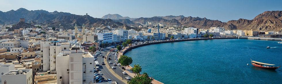 Oman-Marmore.jpg