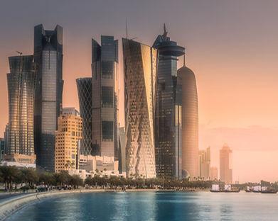 GCC-Data-Book-Qatar.jpg