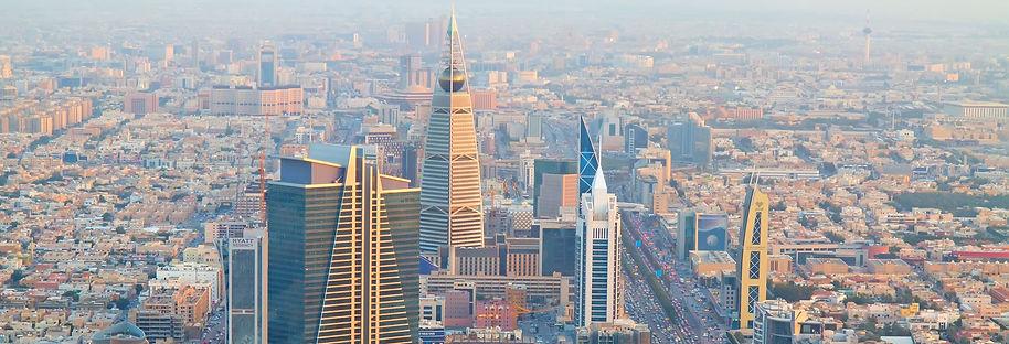 SaudiArabia-Marmore.jpg