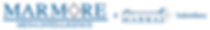 Marmore Markaz Logo.png