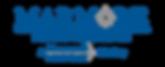 Marmore_Markaz logo.png