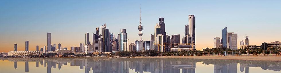 Kuwait-Marmore.jpg