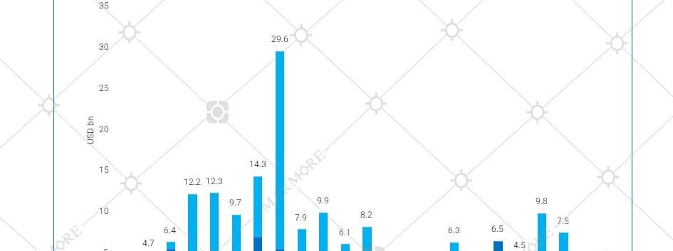 Global Databook (5).jpg