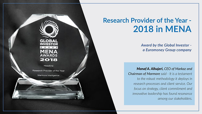 Research Provider of the Year - 2018-min