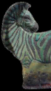 Zebre couv.png