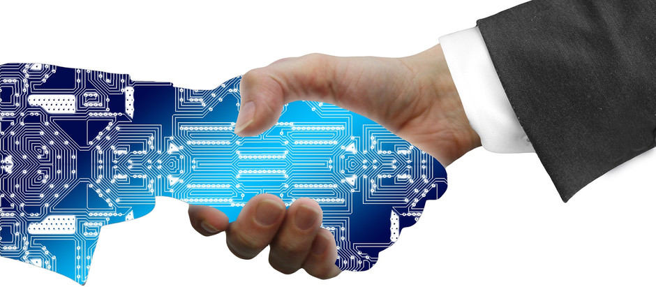 Why a Virtual CIO Is The Right Fit For Your Business