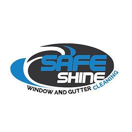 safeshine logo.jpg