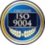 ISO_9004_2015.jpg