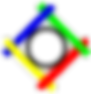 LOGO_ISOFORMULA_1.png