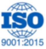 ISO_9001_2015.jpg