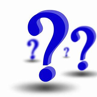 Salespeople, Start Asking This Question Now!