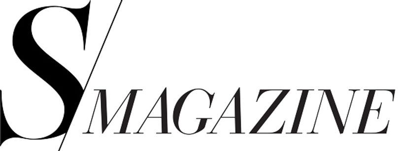 cropped-S-logo-full-2018-600 copy.jpg