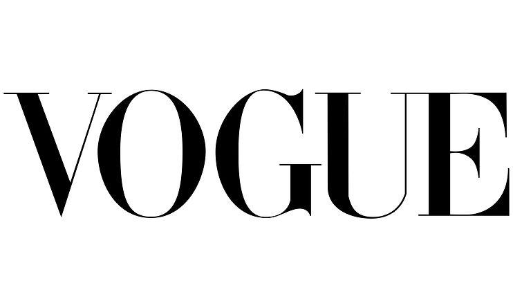Vogue-logo.jpg