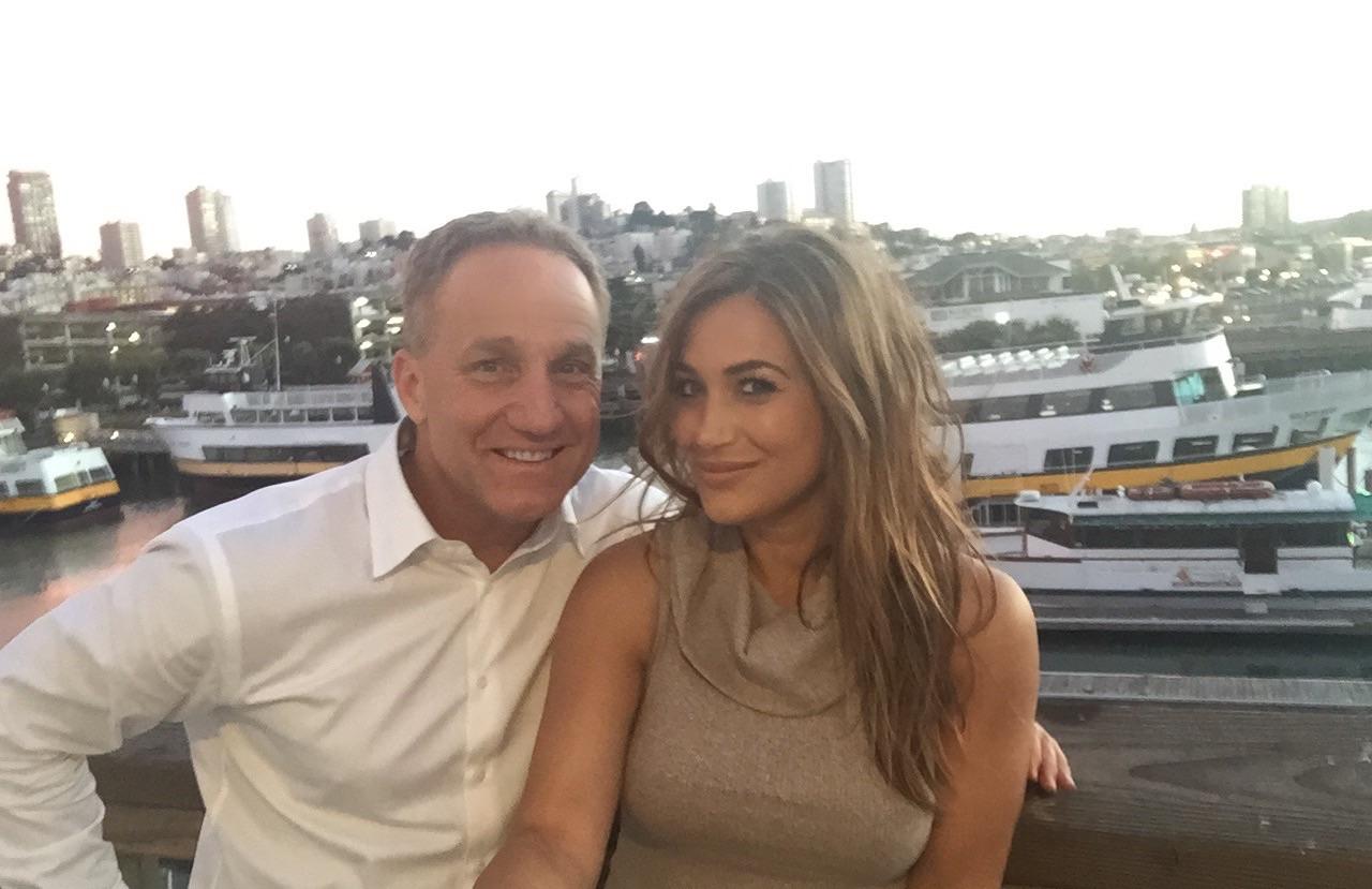 Paul and Sarah (1)