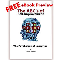 Get Your FREE eBook Preview!