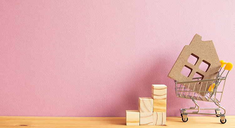 Do I Really Need a 20% Down Payment to Buy a Home?   MyKCM