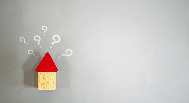 What Happens When Homeowners Leave Their Forbearance Plans?   MyKCM