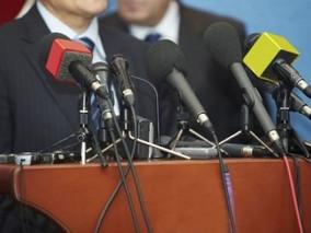 Politics, CPI-E, and the COLA