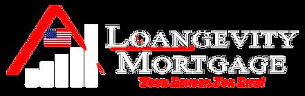 Loangevity-LogoW.png