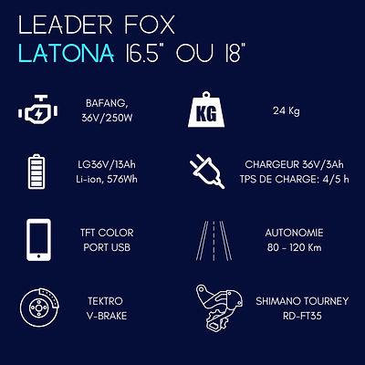 Leader fox arimo 27.5_ ou 29_ (1).jpg