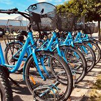 vélo électrique location&vente
