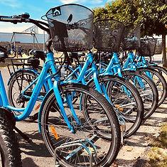 location de vélo chez _tizea.jpg