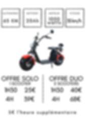 Location_scooter_électrique(1).jpg