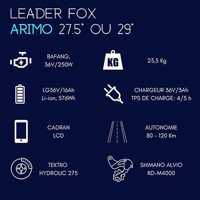 Leader fox arimo 27.5_ ou 29_.jpg