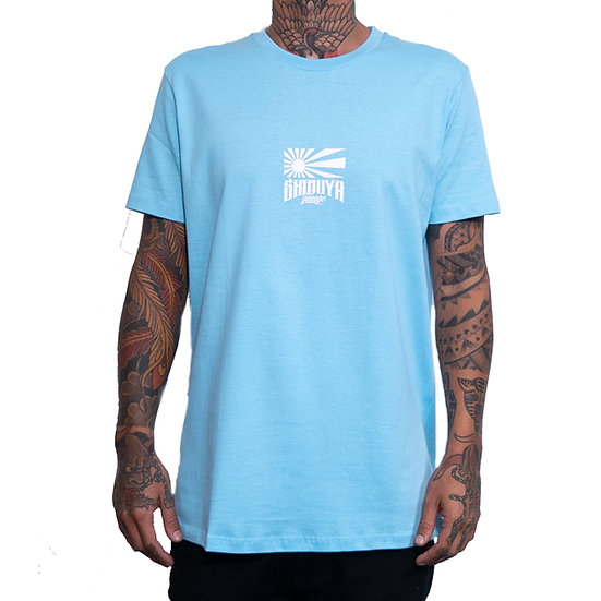 Camiseta Hanya