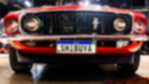 placa com carro 01.jpg