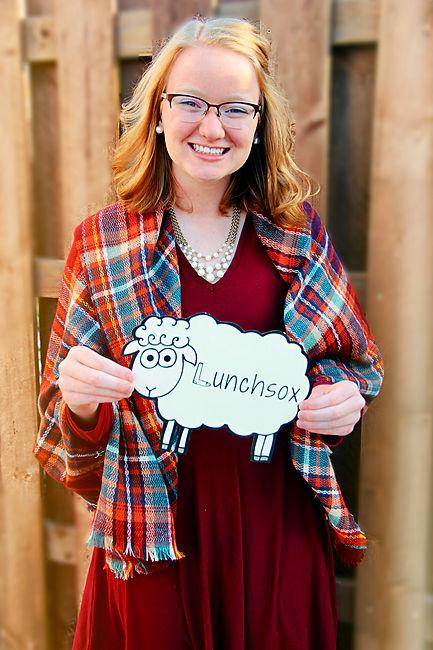 Rebecca Lyons, Lunchsox founder.jpg