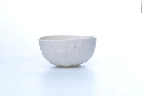 Porcelain Bowl 'Lunaire'