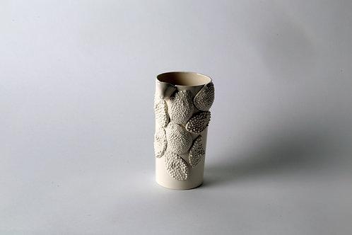 Decorative Jug Floraison