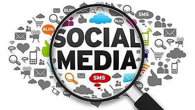 social-media-marketing-e1430407975761_jp.webp