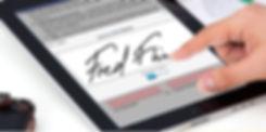 digitalsignaturecertificateprovider-1488