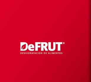 defrut-4_edited.jpg