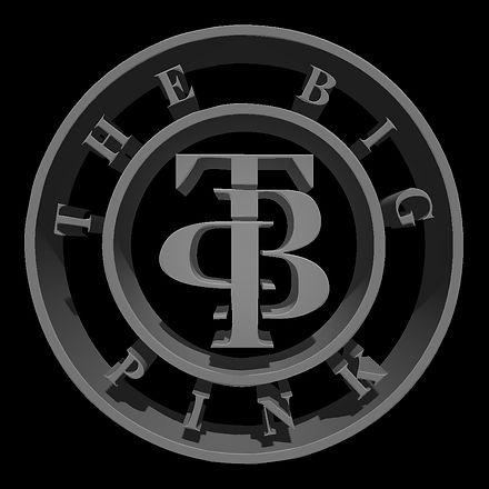 TBP-Button-WB 2.jpg