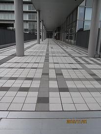 愛知学院.JPG