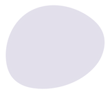 Icon_Background_Purple_(2)_x2.png