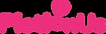 PictionUs_Logo_x2.png