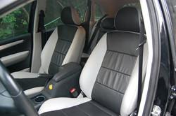 Mercedes-Benz B17