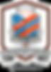 サポートシップパートナーロゴ(背景カット).png