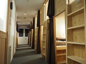 札幌 手稲 格安ホテル